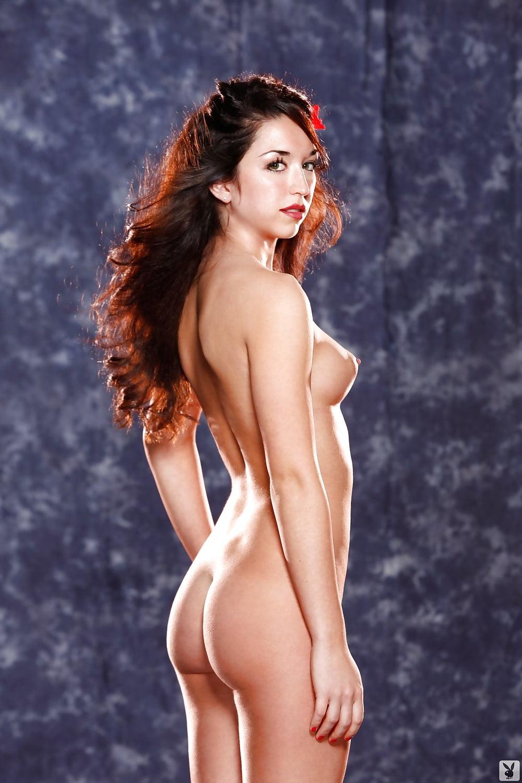 Sexy ass bitchs nude selfies