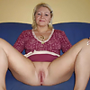 sexy horny mature amateur bitches