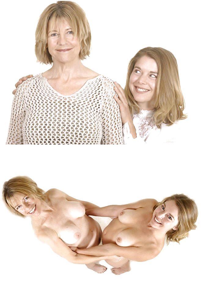 milf-and-little-daughter-undress