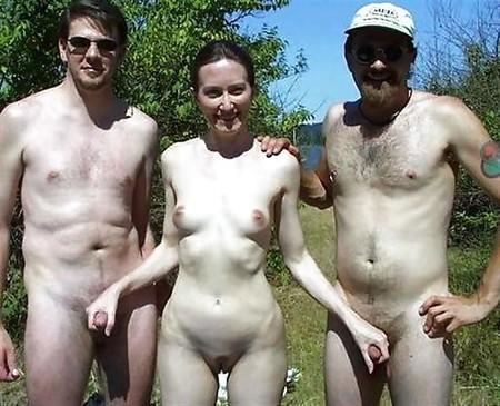 Free nude negro porno actores