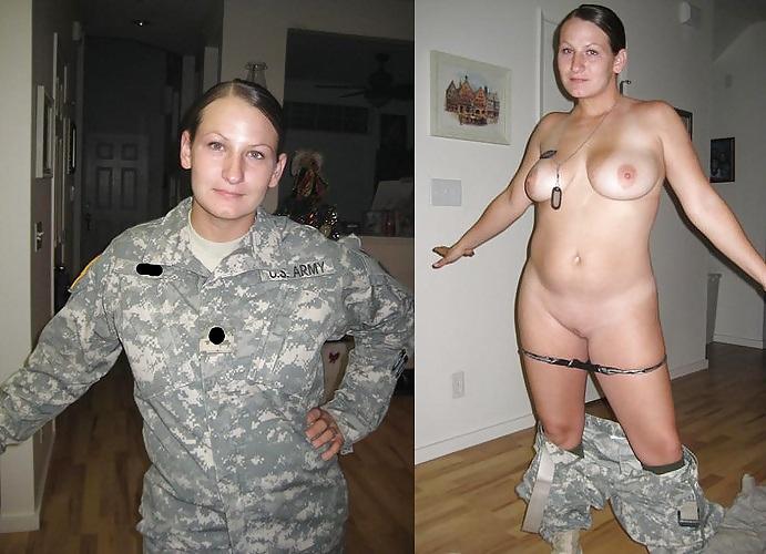 Amature nude photos of military women, hot hentai sango