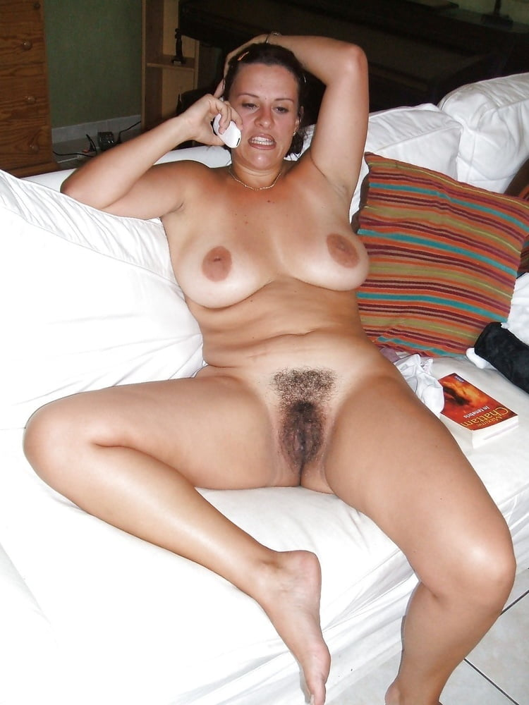 real-hairy-nude-moms-hot-boobs-of-girl-with-ing