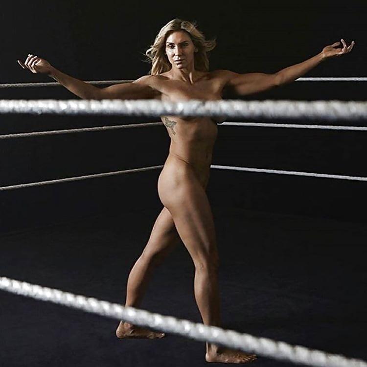 Rachel nichols nude celebrity pictures