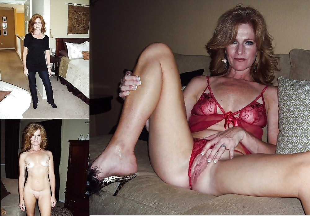 Granny Matures Sexy Erotic Clothed