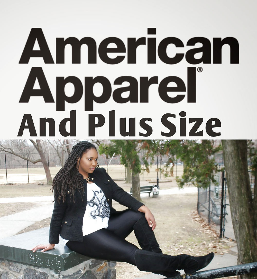 Adidas track pants womens plus size-9149