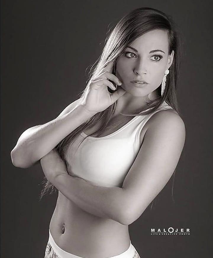 Dorothea Wierer - 39 Pics