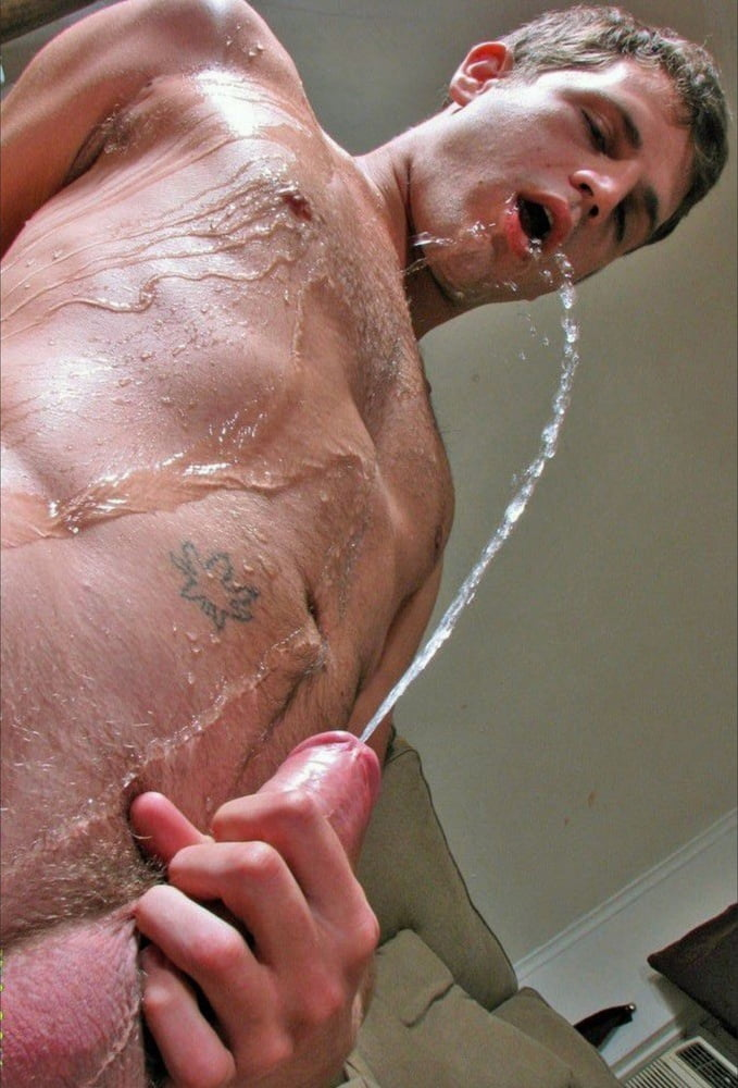 Xxx gay piss drinking pics, free male pee drink porn galery, sexy gay piss drink clips