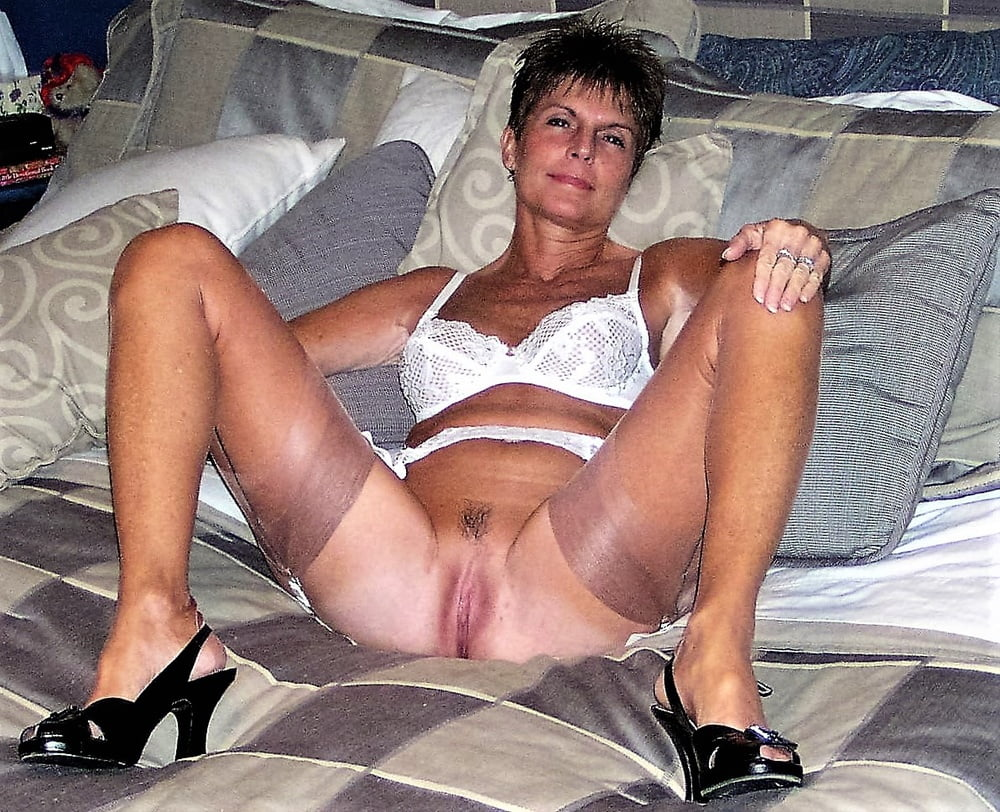 best of real amateur video tumblr