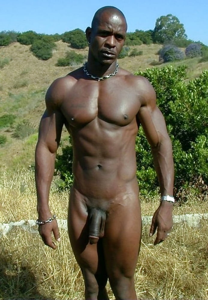 nude-white-penis-in-africa