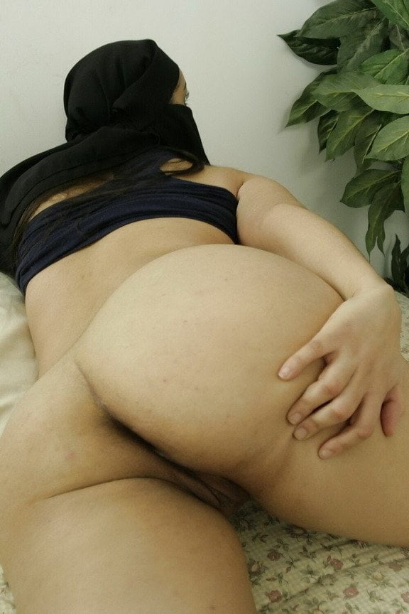 Arab big but sex, casey james xxx