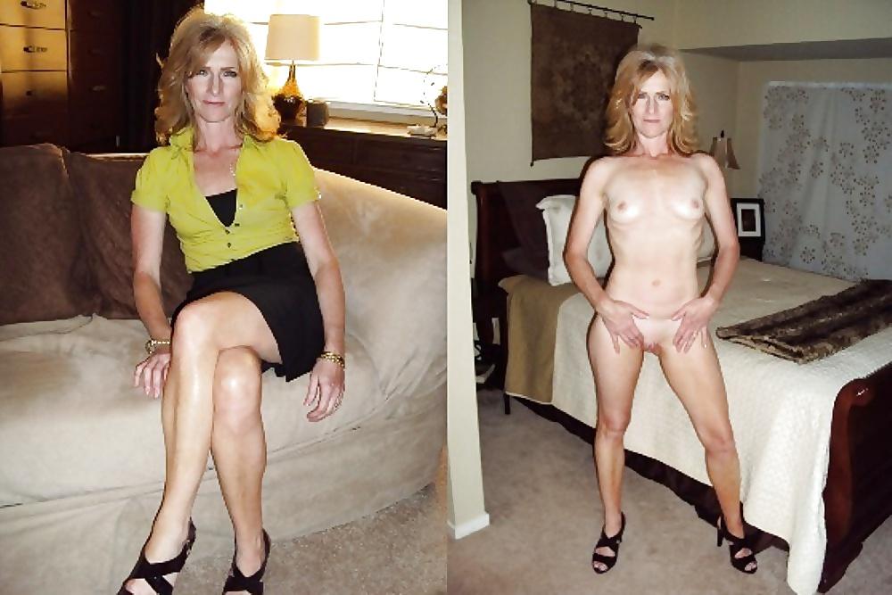 Clothed Milfs Sex Pics, Hot Naked Moms Photos