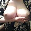 Lyudmila Volodina mature slut from russia