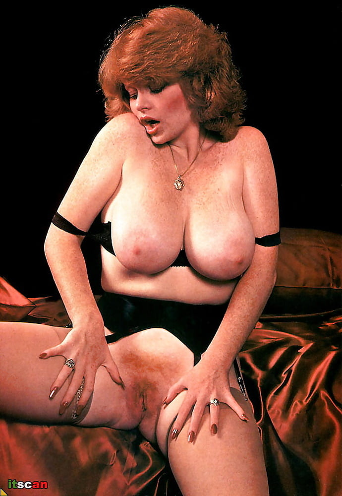 Lisa De Leeuw Anal Porn
