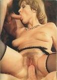Rodox 04 (10-1979)