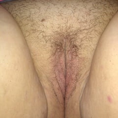 Erotic See and Save As bbw          porn pict sex album thumbnail
