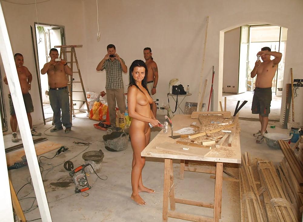 Flo rida nude photo workshop