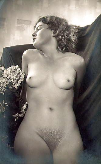 Sex Nude Female Life Model Photos Photos