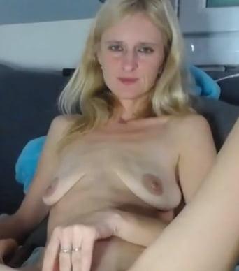 Tits - breast - Nipples- mamelons 165 - 24 Pics