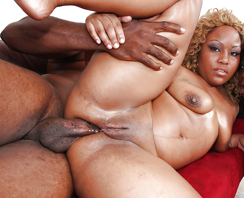 ghanian-porn-movies-developement-young-girls