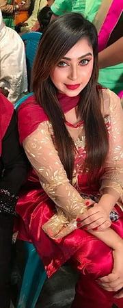 silky shalwar cum loving slut