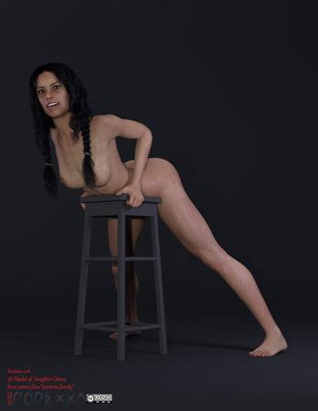 Pornoserie