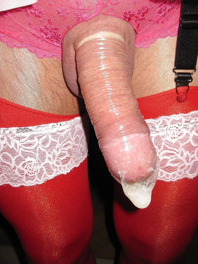 Секс в колготках гандон фистинг ануса