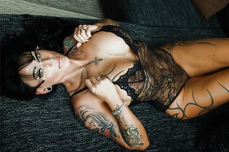 Sari Sander Porno