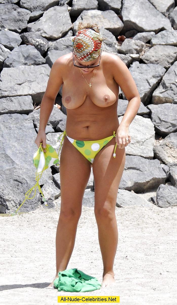 Kerry katona naked, pornstars group porn