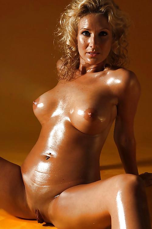 milf-sexy-naked