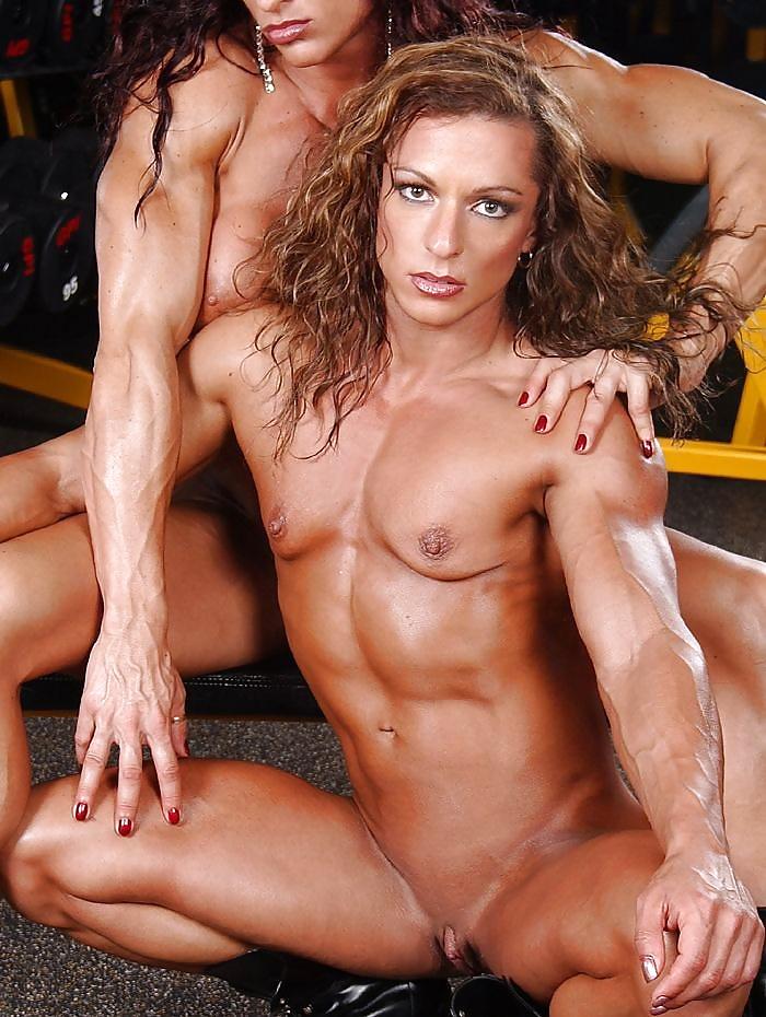 Free nude sexy