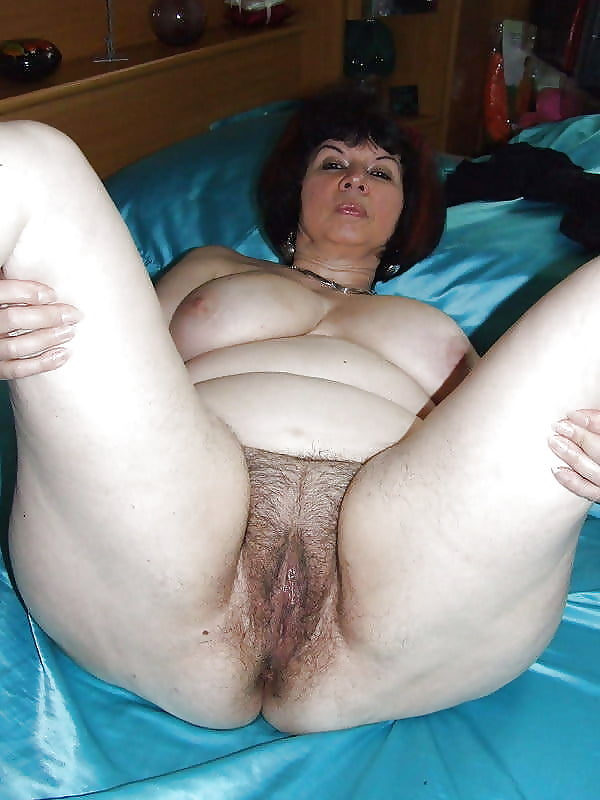 mature-hairy-fat-pics