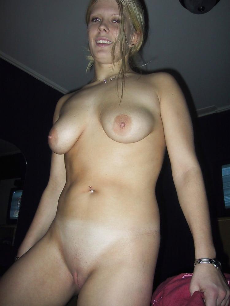 mature naked latina women