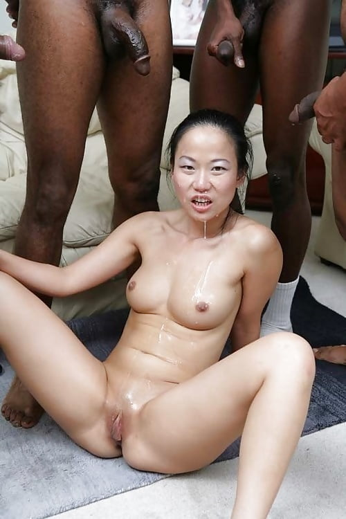 Big black cocks small asian girls, bodybuilder girls nude doing pee