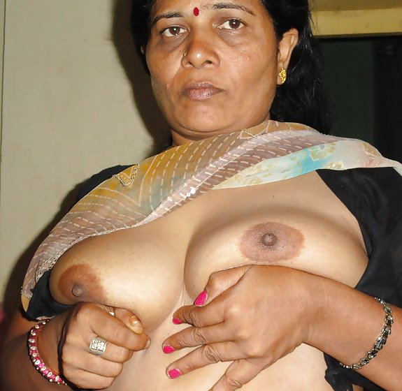 Deen busty nude south indian mature pics porn anal