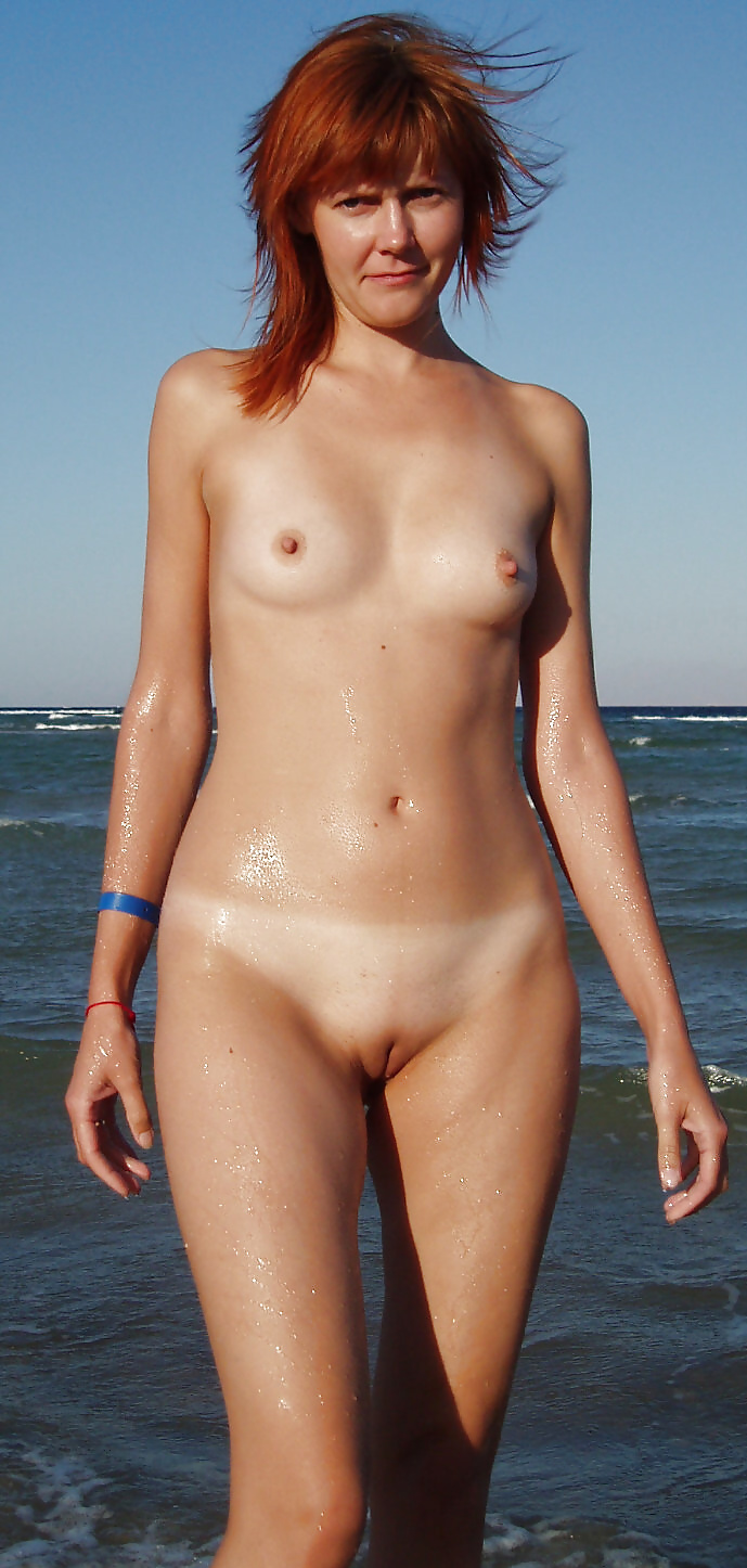 Photos of women squirting-3464