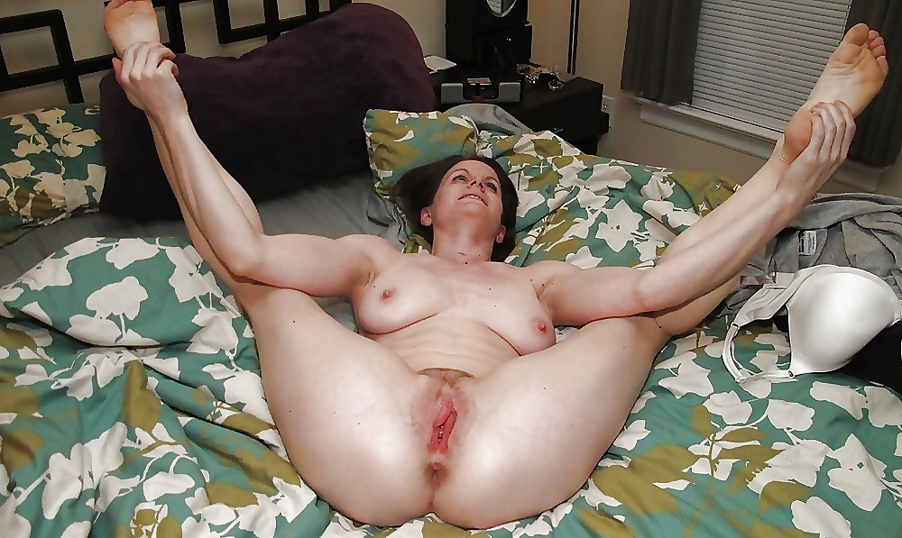 Real homemade amateur videos