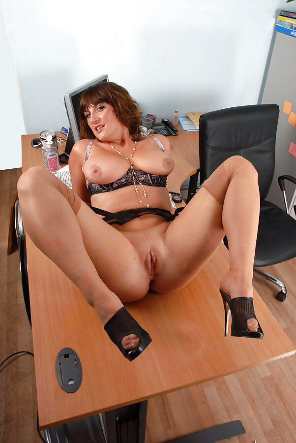 Danny D Fucks Incredibly Sexy Brunette Biggest Dick She's Ever Had