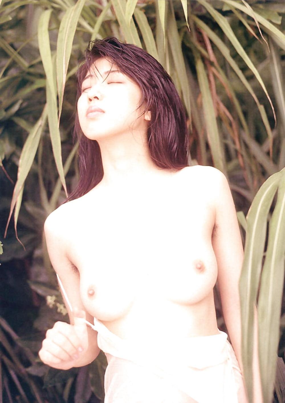 Miai Kobato