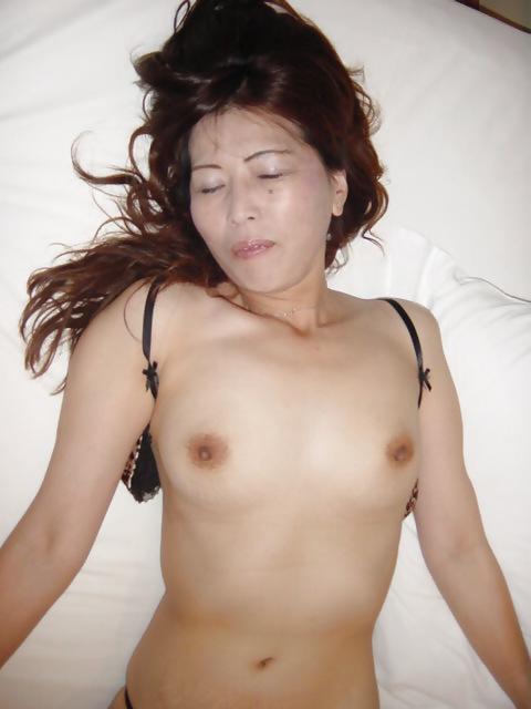 Japanese Mature Obasan Sex Lady - 23 Pics - Xhamstercom-4034