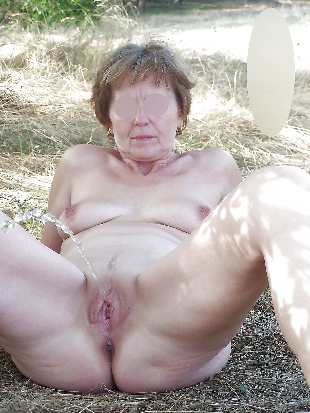 Nude grannys pissing, tgirls with big tits