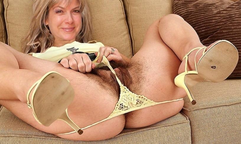 Penny smith fake porn