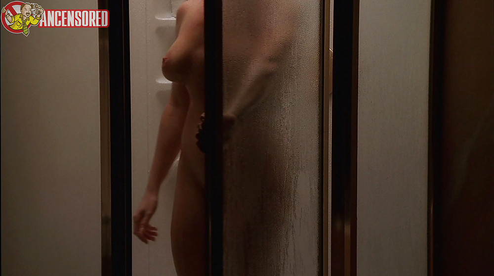 and-lorraine-bracco-sex-scene-women