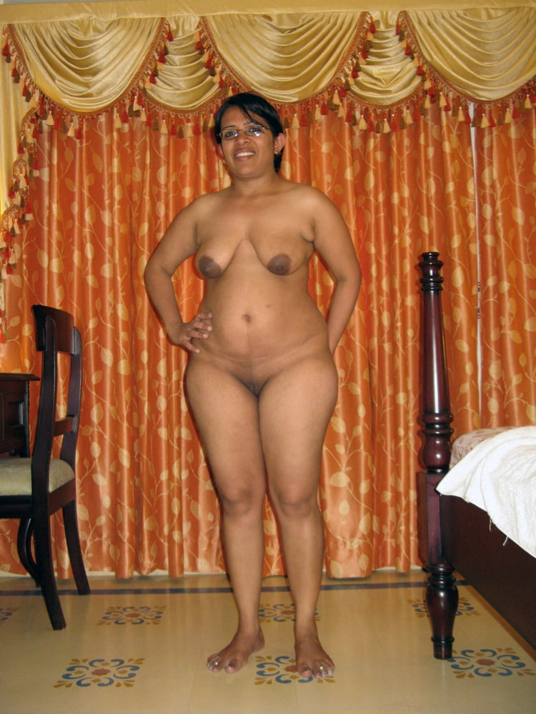 Hindi full sexy bp-9554