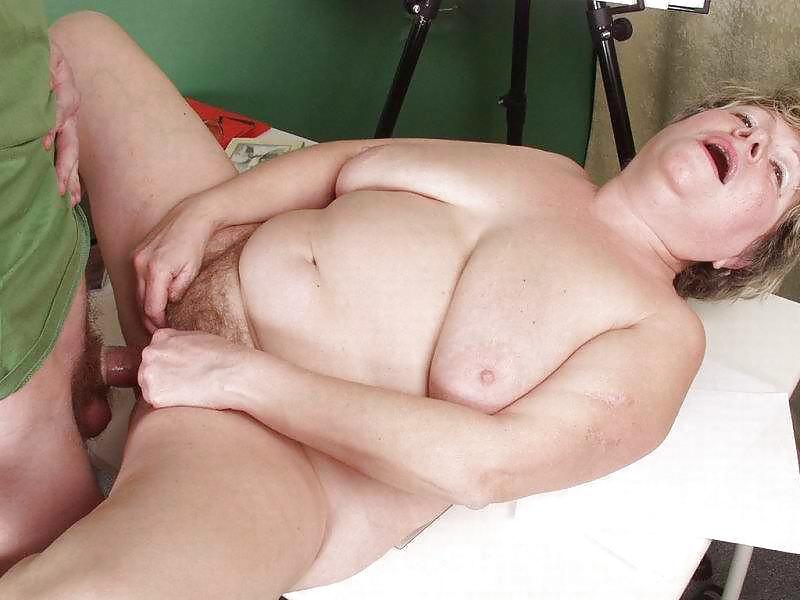 ирина гурина есть голая студенистая