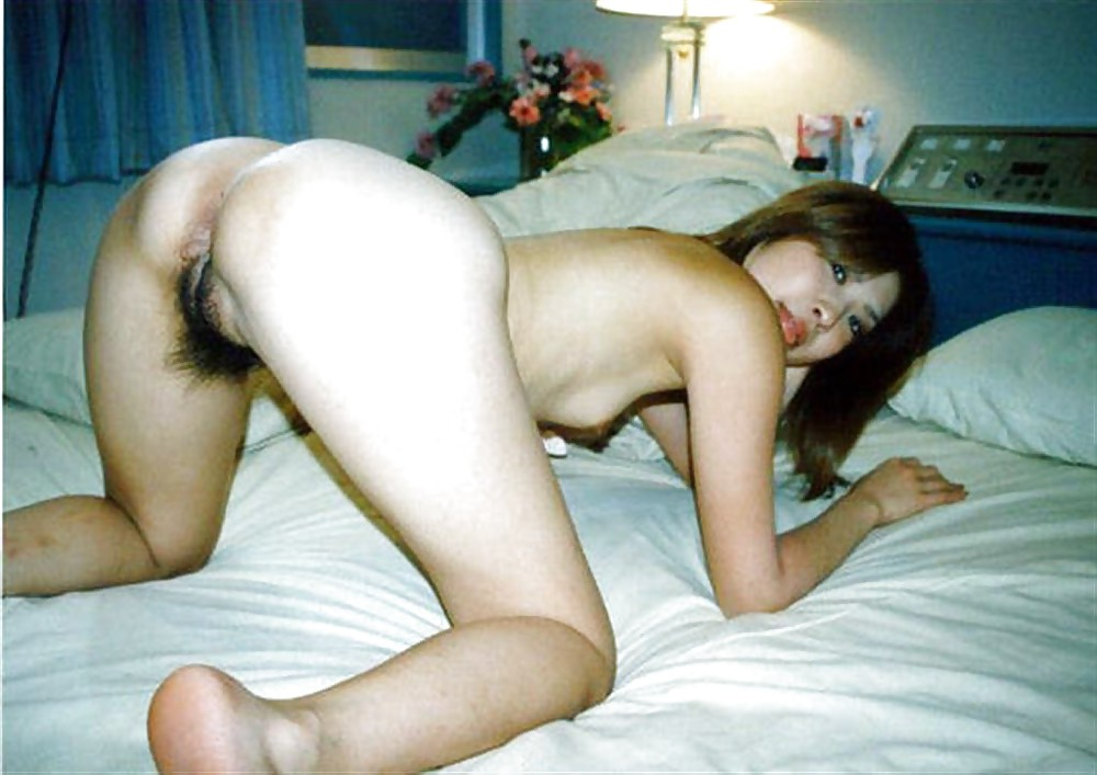 Gay gonzo xxx images