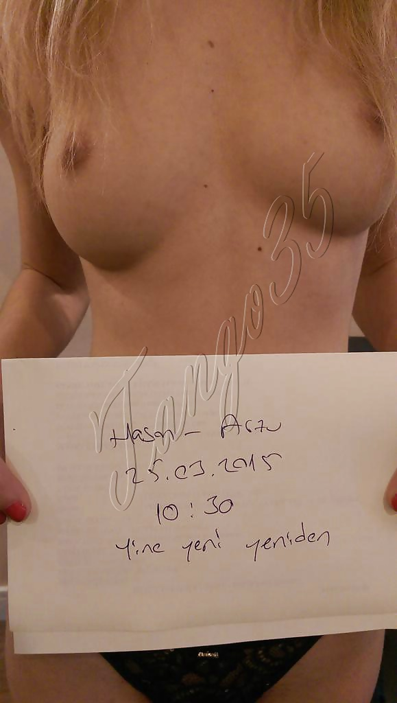 Prostitutes Izmir