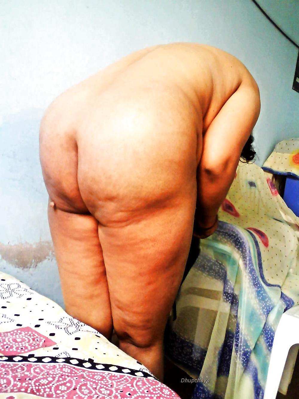 Desi school teacher xxx video-8691