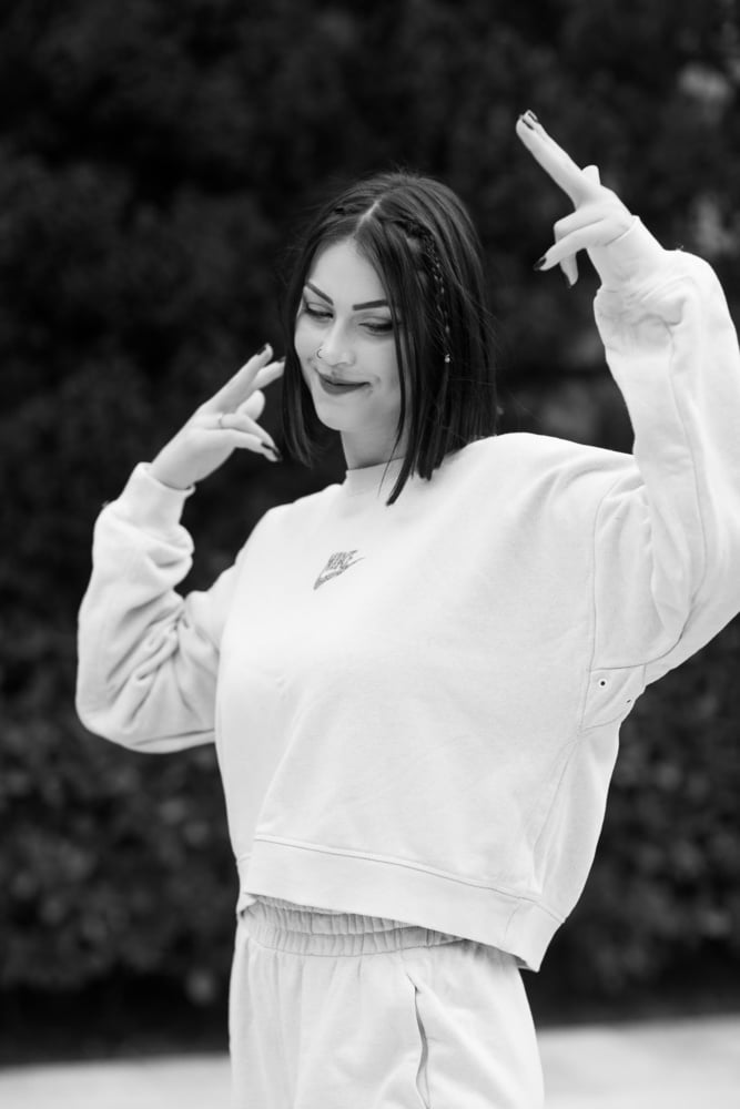 Amanda Toledo (MandsToledo) fotos - 495 Pics