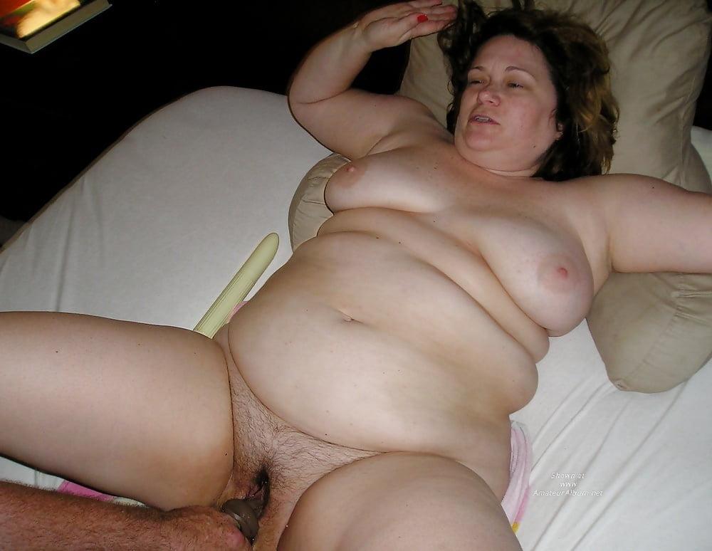 bbw-wife-breeding-asian-sleeping-nudes-spy