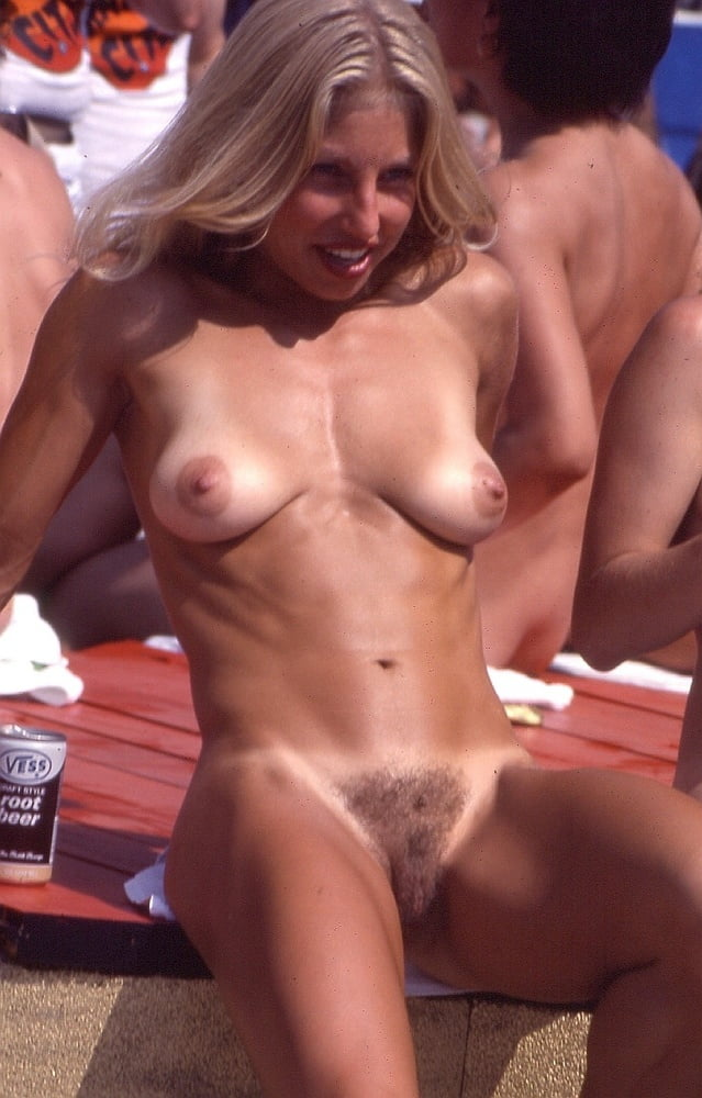cock-tanned-hairy-nude-babe-nude-black